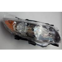 Wholesale TOYOTA COROLLA 2007 2008 2009 Front Head Lamp OEM Fitting USA Model 81110-02670 81150-02670 from china suppliers