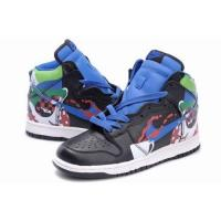 Wholesale Nike Dunk High Shoes from china suppliers