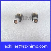 Wholesale 2 pin Lemo Elbow Socket from china suppliers