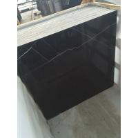 Wholesale Marble Slab,Marble Tile,Black Marble, Nero Marquina Marble Slab , Nero Marquina Wall Tile from china suppliers