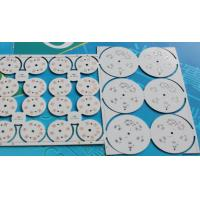 Wholesale Universal Printed Circuit Board PCB from china suppliers