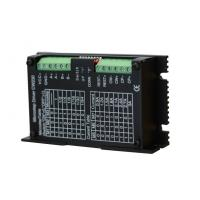 Wholesale Nema 34 Analog Stepper Motor Driver CW8060 1.8 Degree Angle Two Phase from china suppliers