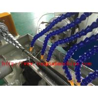 Wholesale pipe in breathing  ( medical pipe ) making machine from china suppliers