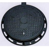 Wholesale Manhole Cover made in china for export with low price and high quality on buck sale from china suppliers