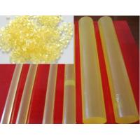 Wholesale C5 Hydrocarbon Resin  for Adhesive Tapes, esp. reinforced tapes; from china suppliers