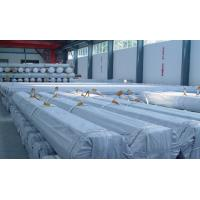 Wholesale ASTM A214 Carbon Steel Heat Exchanger Electric Resistance Welded Pipe from china suppliers