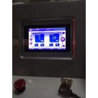 Wholesale 1064nm 532nm Q Switched ND YAG Laser Tattoo Removal Machine , 8 Inch Color Touch Screen from china suppliers