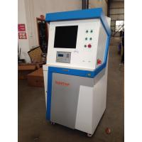 Quality Elevator apparatus fiber laser cutting machine / metal laser cutting machine for sale