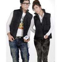 Buy cheap Heating Vest/Vest/Warm Clothes from wholesalers