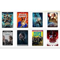 China Sell 2018 New Release DVD Movies  Tag (2018)    Movie/Tv Series ,EMS/DHL fast shipping for sale