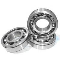 Wholesale NTN / NSK Automotive Ball Bearings 6202, 6202-2Z, 6202-RS, 6202-2RS NTN Bearing from china suppliers
