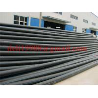 Wholesale MANUFACTURER  HDPE Conduit CABLE Conduit CABLE pipe from china suppliers