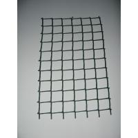 Wholesale Agriculture Animal Proof Fencing Net For Greenhouse , Mesh Size 15X15mm from china suppliers