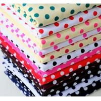 "Wholesale COTTON POPLIN PRINTING FABRIC 57/8"" from china suppliers"