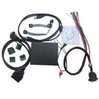 Wholesale Fgtech Galletto 2-Master Eobd2 from china suppliers
