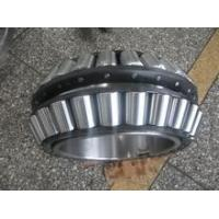 Wholesale Double Row Tapered Roller Bearing 352938, 352938X2 With Rolling Elements from china suppliers