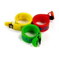 Wholesale bracelet usb flash drive from china suppliers