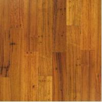 Wholesale BC219 Teak Color Solid Chestnut Finger Jointed Wood Flooring from china suppliers