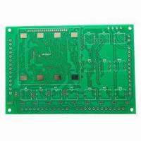 Wholesale Rogers High Frequency PCB with Surface Treatment of OSP from china suppliers