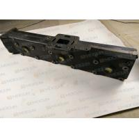 Wholesale High Efficiency 6CT Cummins Marine Diesel Engine Parts Wet Exhaust Manifold 3922935 from china suppliers