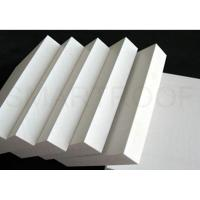 Wholesale Water Resistance Expanded PVC Foam board For Poster / Advertising from china suppliers