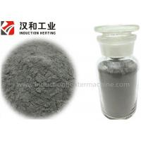 Wholesale Fine Apparent Density Industrial Metal Powders For Vacuum Coating Industry from china suppliers