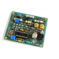 Wholesale Huaswin Circuit Board Assembly With Components Or Parts PCBA from china suppliers