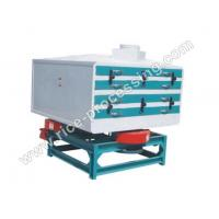 Wholesale MJP Series Rice Grading Machine from china suppliers