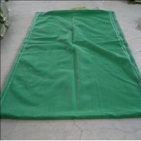 Wholesale Durable And Reusable Construction Safety Nets For Construction Building from china suppliers