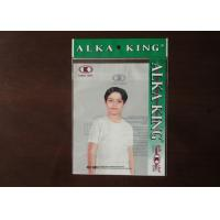 Wholesale Self Adhesive Header Card Packaging Recyclable With Hanging Hole from china suppliers