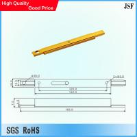 Wholesale Unique door bolt for America Market from china suppliers