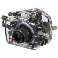 Buy cheap 35mm manual film underwater cameras toy camera from wholesalers