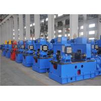 Wholesale H Beam Flange Straightening Machine for H beam production line from china suppliers