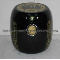 Wholesale Onyx Funeral Urn from china suppliers