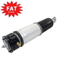 Buy cheap BMW E65 E66  740 745 750 760 Air Suspension Shock Absorber without solenoid 37126785538 from wholesalers