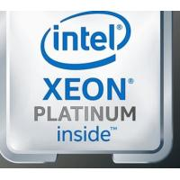 Buy cheap Intel Xeon Platinum 8180M CPU Processor 28 Core 2.50GHz 38.5MB Cache 205W SR37T from wholesalers