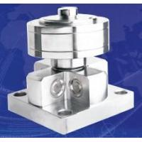Wholesale Cross Bridge Load Cell (GF-11) from china suppliers