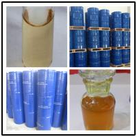 Wholesale Molecular Weight 214.34 Dimethylthiotoluenediamine Liquid Aromatic Diamine from china suppliers