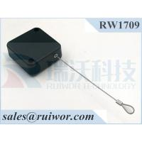 RW1709 Spring Cable Retractors