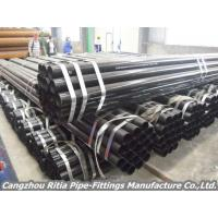 Wholesale Gi Conduit Pipes from china suppliers