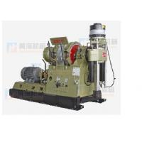 Wholesale Underground Core Drilling Rig  from china suppliers