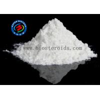 Wholesale CAS 106505-90-2 Boldenone Equipoise / Boldenone Cypionate Raw Steroid Powders from china suppliers
