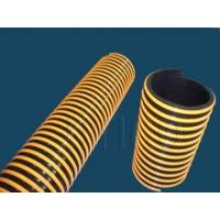Wholesale Corrugated Hose from china suppliers