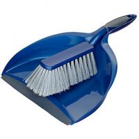 Wholesale professional custom every kind mini broom and dustpan set from china suppliers
