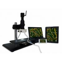 Wholesale USB Digital Wi-Fi Microscope For IPhone / IPad / Android System And Education Research from china suppliers
