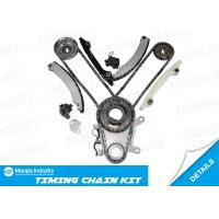 Wholesale 04 - 10 Dodge Dakota Jeep Grand Cherokee Chrysler 3.7L Timing Chain Set   Ngc System  Vin K from china suppliers