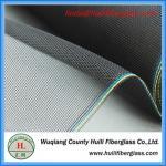 18*16 mesh 115 g gray fiberglass insect screen fiberglass mosquito screen
