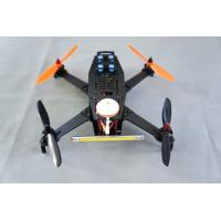 Wholesale Simple 250 RC Quadcopter Frame 2.0mm carbon fiber 3-6s battery from china suppliers