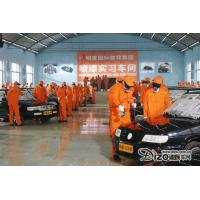 Wholesale Auto Car Mixing Room Paint Spray Booth For Automotive Spraying and Baking from china suppliers