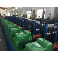 Wholesale Professional Q235 Cold Roll Forming Equipment Cable Tray Machine OEM from china suppliers